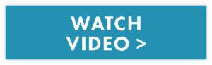 Wellbeing Brands ViroCLEAR Watch Video