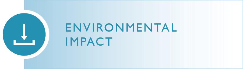 Wellbeing Brands Environmental Impact