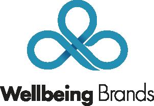 Wellbeing Brands